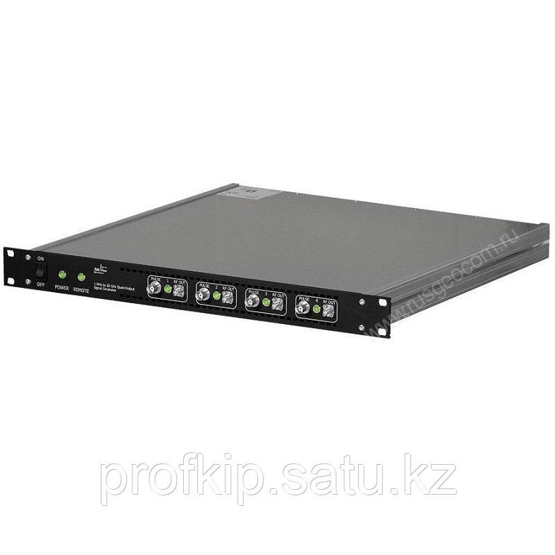 Генератор сигналов AnaPico MCSG40-2-ULN