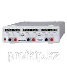 Трехканальный источник питания Rohde Schwarz HM7042-5