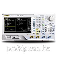 Универсальный генератор сигналов Rigol DG4102