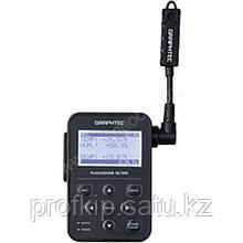 Регистратор Graphtec GL100-WL-TH