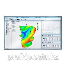 ПО Rohde Schwarz EMC32-K33