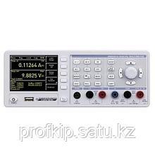 Вольтметр универсальный Rohde Schwarz HMC8012-G