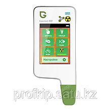 Нитратомер и ТДС метр Greentest Eco 5