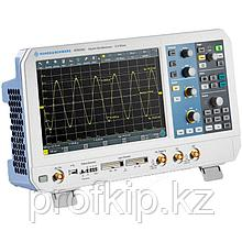 Осциллограф Rohde Schwarz RTB2002 PRO, 2 канала, 70 МГц, с комплектом опций RTB-PK1