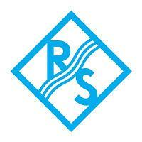 Синхронизация по ТВ-сигналу Rohde&Schwarz FSL-B6 для векторных анализаторов цепей