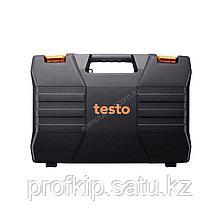 Кейс для транспортировки манометрических коллекторов Testo 0516 0012