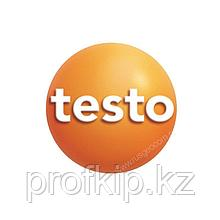 Пакет аварийных SMS оповещений 250 шт Testo 0526 0737