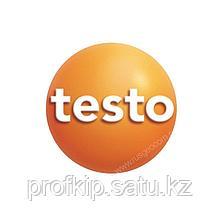 Блок питания (с монтажной шиной) Testo 0554 1749