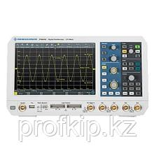 Цифровой осциллограф Rohde Schwarz RTB2K-102