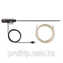 Трубка Пито, 1000 мм Testo 0635 2243