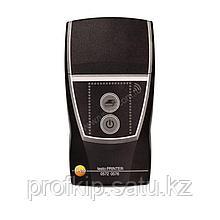Мобильный принтер Testo 0572 0576