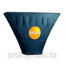 Измерительный кожух Testo 0554 4202