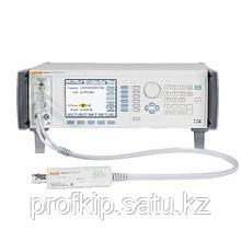 Опорный источник 27 ГГц с низким фазовым шумом Fluke 96270A/LL/HF/75