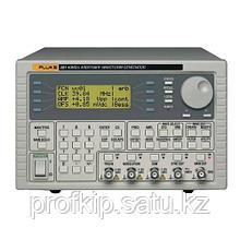 Генератор форм сигналов Fluke 281-E 230V
