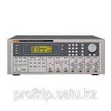 Генератор форм сигналов Fluke 282-E 230V