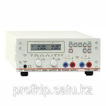 Источник питания АКИП-1108A-40-10