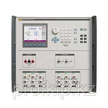 Калибратор электрических величин Fluke 6003A/PQ/E 230 T