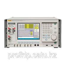 Эталон электропитания Fluke 6105A/50A/E/CLK