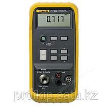 Калибратор технологических процессов Fluke 717 30G