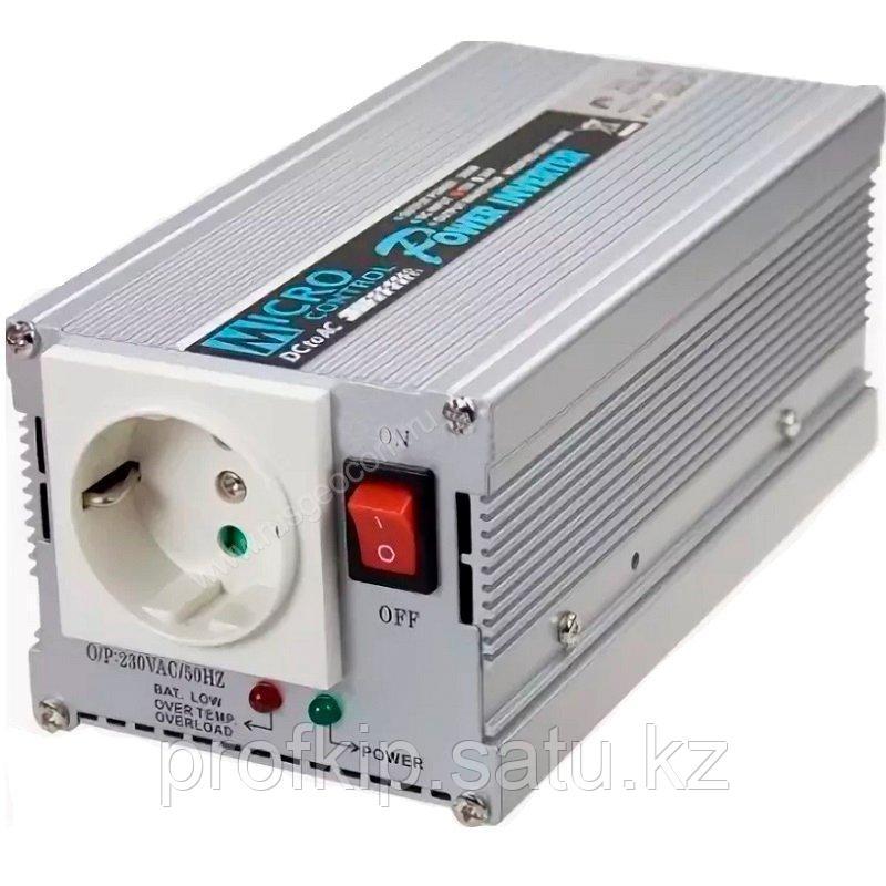 Адаптер питания Rohde&Schwarz FSV-B30 для анализаторов спектра и сигналов и измерителей ЭМС