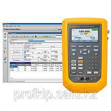 Калибратор давления Fluke 729 300G FC