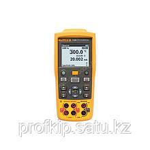 Портативный калибратор температуры Fluke 712B/EN