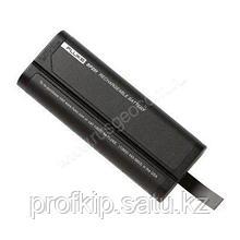 Аккумулятор повышенной емкости Fluke BP291 для портативных осциллографов Fluke 190 серии II и 430 се ...
