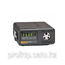 Сухоблочный калибратор нулевой точки Fluke 9102S-256