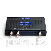 USB-осциллограф АКИП-72207B