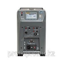 Полевой сухоблочный калибратор температуры Fluke 9144-A-256