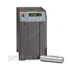 Полевой сухоблочный калибратор температуры Fluke 9103-DW-256
