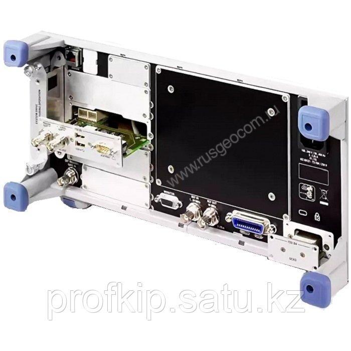 Дополнительные интерфейсы Rohde&Schwarz FSV-B5 для анализаторов спектра и сигналов