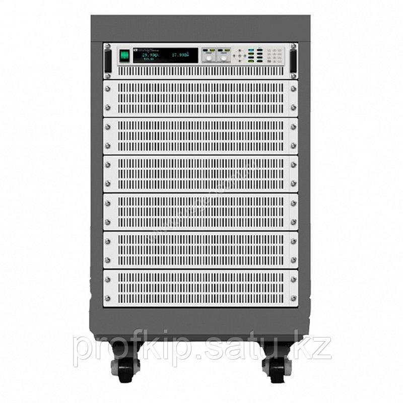Источник питания АКИП-1152А-500-100