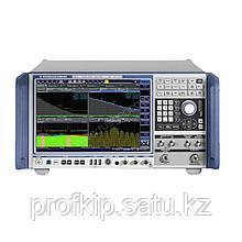 Анализатор фазовых шумов Rohde Schwarz FSWP50
