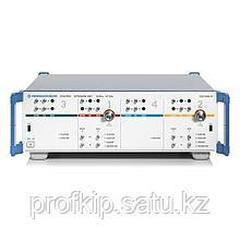 Блок расширения Rohde Schwarz ZVAX-TRM50