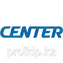 Датчик Center R-134A