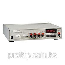 Токовый шунт АКИП-7501