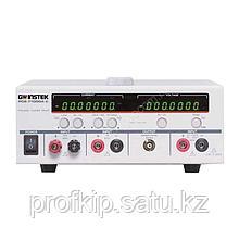 Токовый шунт GW Instek PCS-71000A