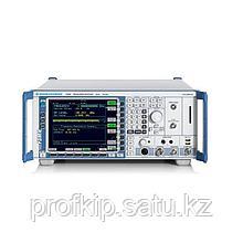 Измерительный приемник Rohde Schwarz FSMR3