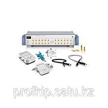 Калибровочный набор Rohde Schwarz ZN-Z51 3,5мм-розетка 2 порта