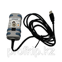 Кабель адаптера USB (активный) Rohde & Schwarz NRP-Z3