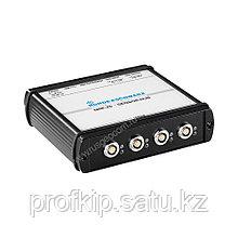 USB-концентратор датчиков Rohde & Schwarz NRP-Z5