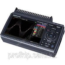 Регистратор Graphtec GL840-WV электронный