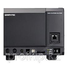 Регистратор модульного типа Graphtec GL7000