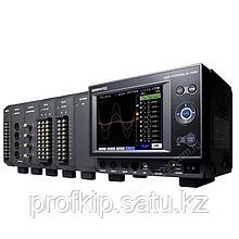 Регистратор Graphtec GL7000E электронный с дисплеем