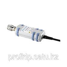 Датчик мощности Rohde & Schwarz NRP-Z211
