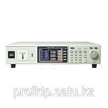 Источник питания GW Instek APS-77050