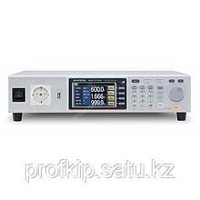 Источник питания GW Instek APS-77050 (APS-710)
