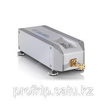 Преобразователь частоты Rohde Schwarz ZC118