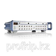 Устройство расширения количества портов Rohde Schwarz ZN-Z84